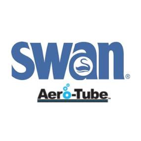 swan-aerotube