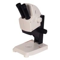 Estereomicroscopio_EZ4HD