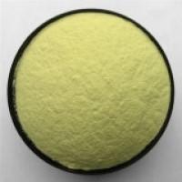 Oxitetraciclina_Hidroclorada