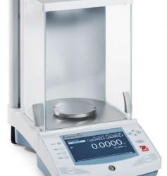 balanza-analitica-pioner