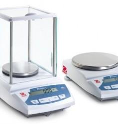 balanza-analiticas-pioner