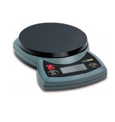 balanza-portatil1