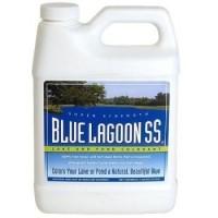 blue-lagon